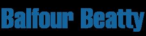 Balfour_Beatty_logo_preview