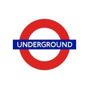 LondonUnderground