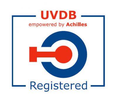uvdb_registered