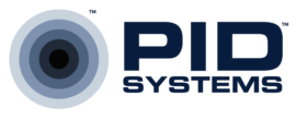 PID Systems, a division of the SmartWater Group Ltd